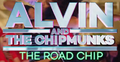 The Road Chip Titlecard.png