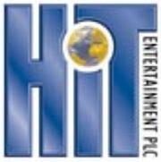 Hit logo