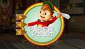 Paper Pilot Pause Menu.png