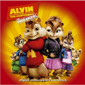 File:Alvin-And-The-Chipmunks-The-Squeakquel-Original-Motion-Picture-Soundtrack.jpg