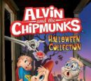 Halloween Collection (DVD)