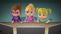The Chipettes in Addicted.png