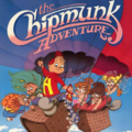 The Chipmunk Adventure Cropped Poster.png