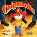 Chipmunks in Low Places.jpg