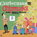 Christmas With The Chipmunks 2006.png