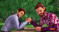 Austin and Auggy Arm-wrestling.png