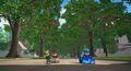 The Chipmunks in Playing Favorites.jpg
