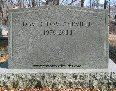 "File:David ""Dave"" Seville 1970-2014.jpg"