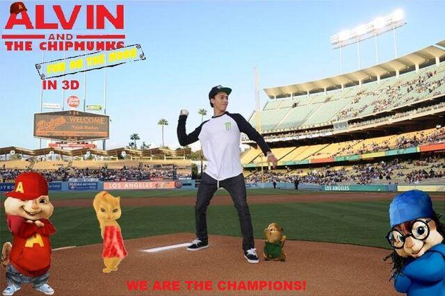 File:AATCFOTM - Baseball Tournament 3D Poster.jpg