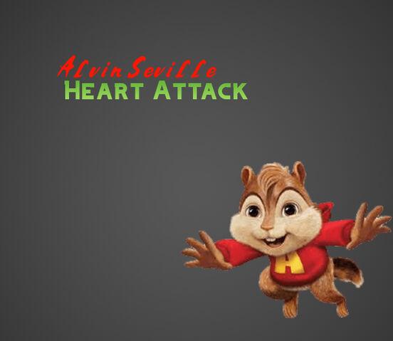 File:Heart Attack cover.jpg