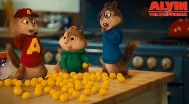 File:4th Chipmunks Movie.jpg