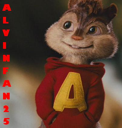 File:I'm Alvinfan.png