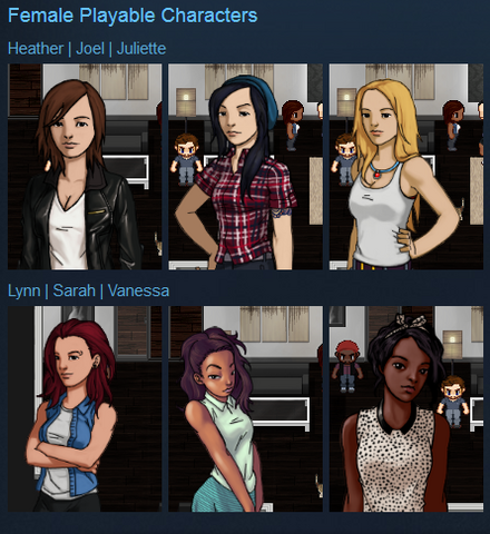 File:FemalePlayableCharacters.png