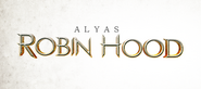Alyas Robin Hood title