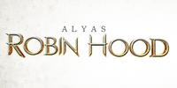 Alyas Robin Hood Wiki