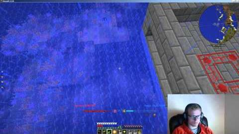 How to play FTB EP9 Killing the Water Guardian-0