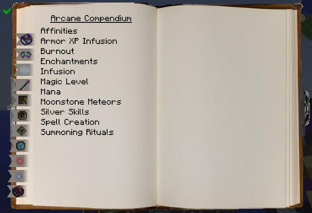 File:Arcane Compendium (Mechanics Page).png