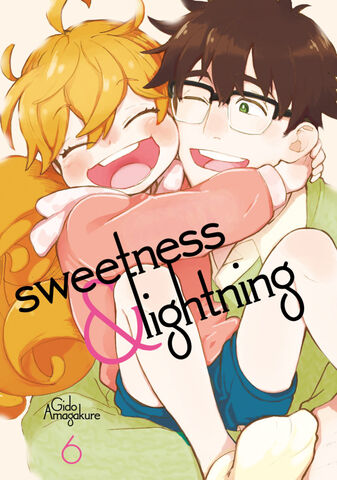 File:Sweetness&lightningvol6cover.jpg