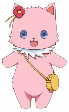 Amagi-brilliant-park-bonta-kun-mascot-key-visuals-seventhstyle-004-614x427