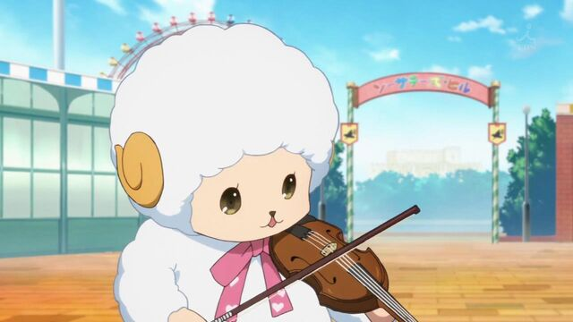 File:-simply-caps- Amagi Brilliant Park EP4 (19).jpg