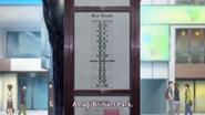 Vivid-amagi-brilliant-park-01-3aeaf3b3-mkv snapshot 03-02 2014-10-09 22-04-31