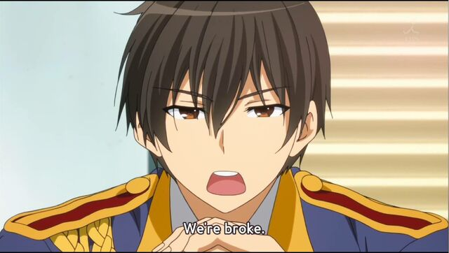 File:Amagi Brilliant Park - 05.jpg
