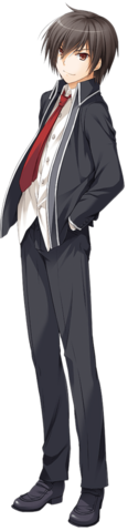 File:Seiya Character Stance (LN).png