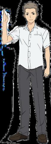 File:Render Seiren Araki Tetsuya.png