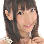 File:Yuka AISAKA.jpg