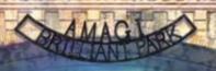 Amagi Brilliant Park Wiki