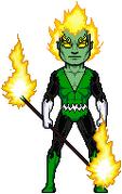 Greenlord