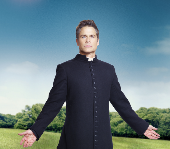 File:Father Sutton.png