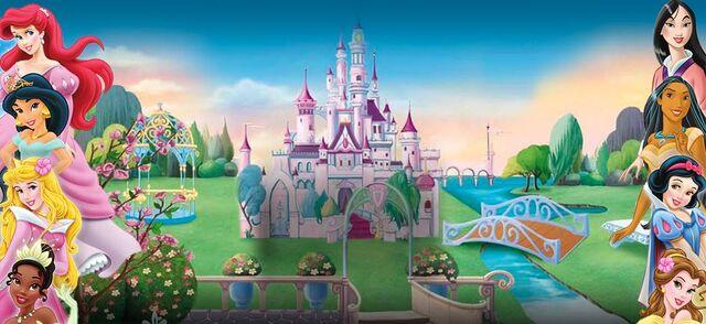File:Disney quiz desktop background.jpg