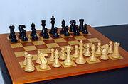 220px-ChessStartingPosition