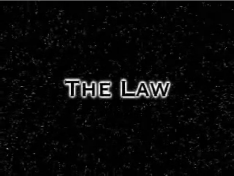 File:TheLawTitle.PNG