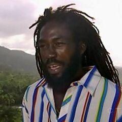 Leg 12: Round Hill, Montego Bay, Jamaica