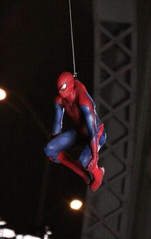 File:Spiderman 412x650.jpg