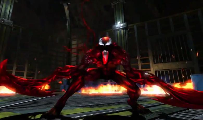 spider man 2 harry osborn real name