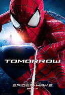 Poster-amazing-spider-man-40d