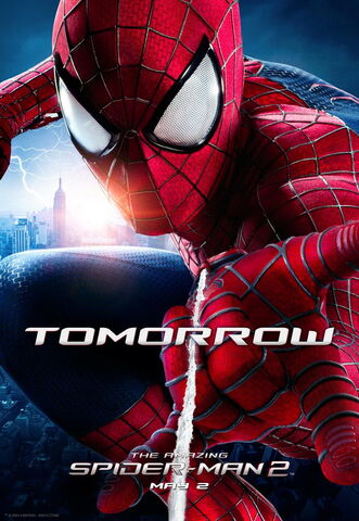 File:Poster-amazing-spider-man-40d.jpg