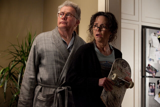 File:Uncle Ben and Aunt May.jpg