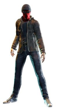 File:200px-Vigilante suit.png