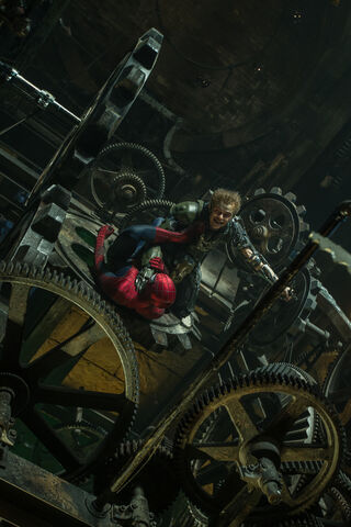 File:Ss-amazing-spider-man-harry08a.jpg