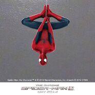 Poster-amazing-spider-man-promo-29