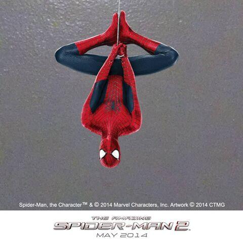 File:Poster-amazing-spider-man-promo-29.jpg