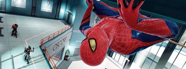 File:Amazing-spider-man-game-apr-1.jpeg