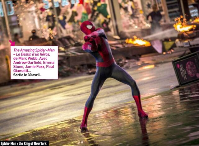 File:Amazing-spider-man-2-swing-toile.jpg