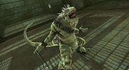 2242762-asm iguana villain shot