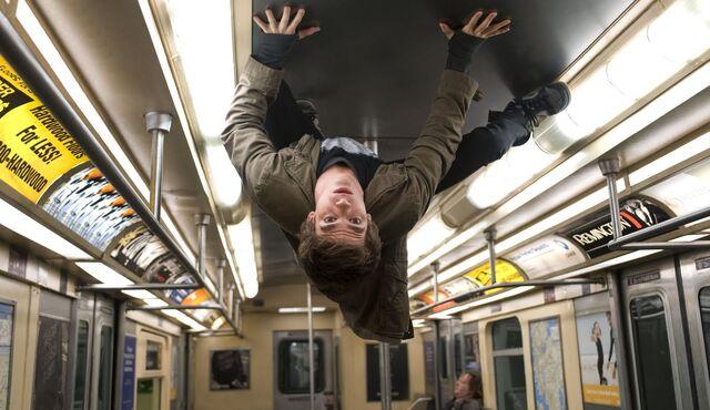 File:Amazing Spider-man 07.jpg