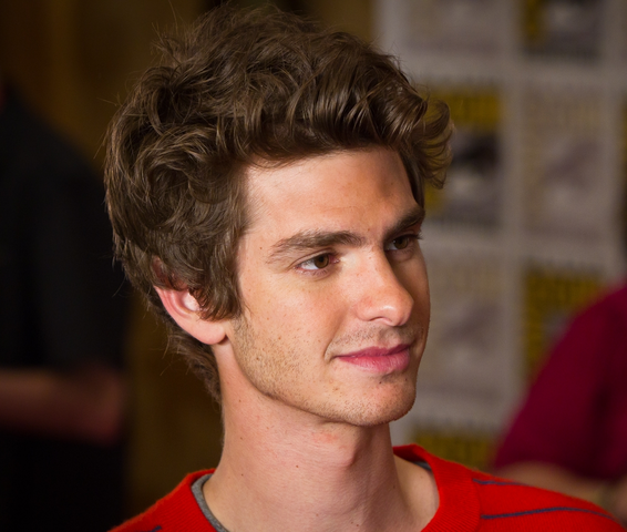 File:Andrew Garfield.png